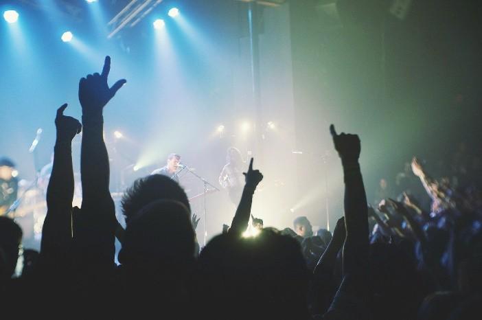 entertainment-blog