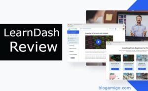 learndash complete review