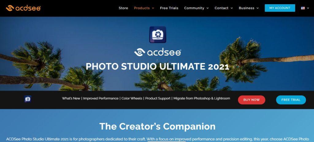 acdsee image