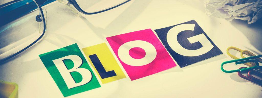 wordpress vs squarespace blogging