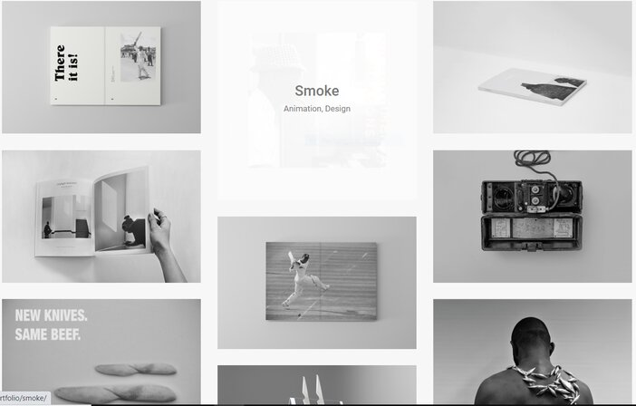 best minimalist wordpress theme proton llogo
