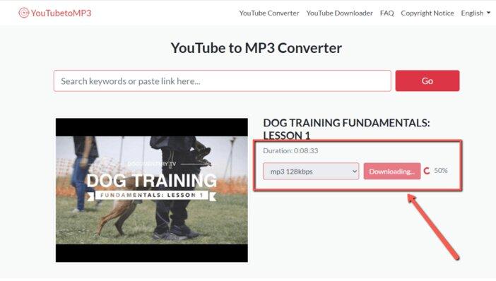 YouTubetomp3-Converting-Your-YouTube-Video-To-MP3-Blogamigo